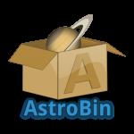 astrobin-logo