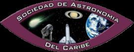 Sociedad de Astronomía del Caribe