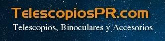 TelescopiosPR.com